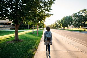 Blog Feature: 6 Things You Should Know Before College