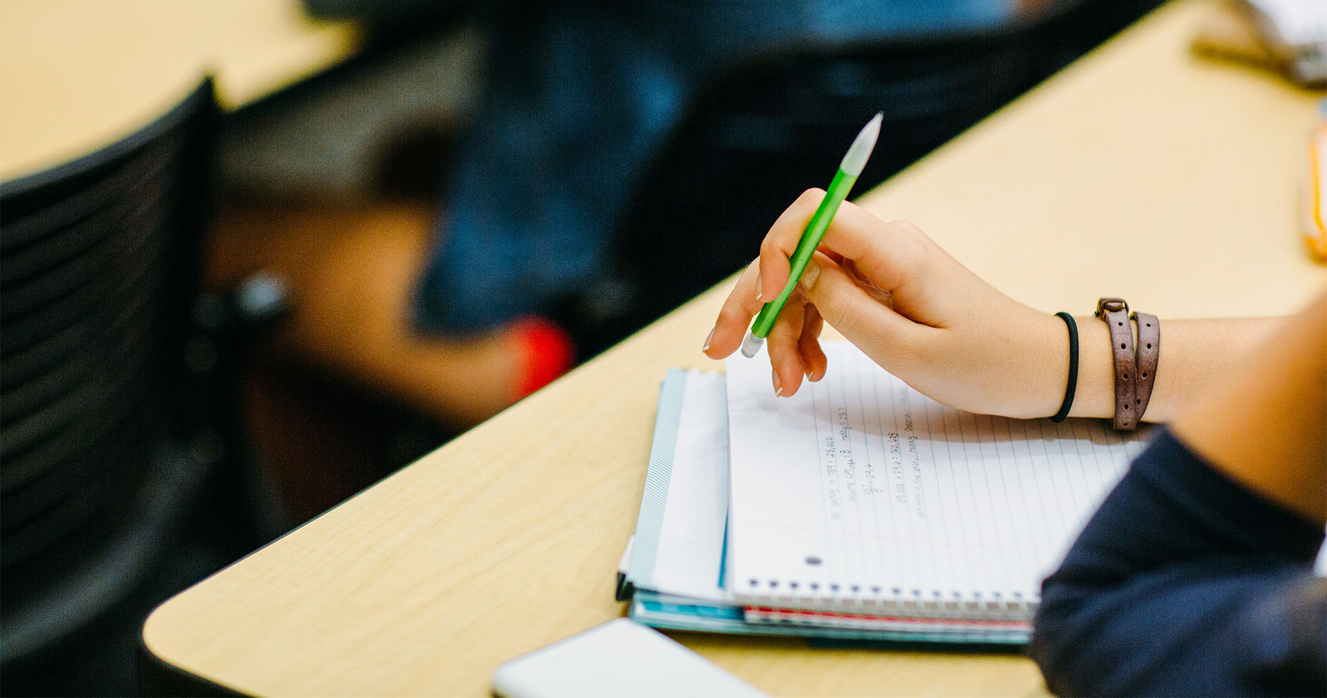 writing admission essays So we strongly urge you to have at least your common application essay in good shape before senior year begins because writing the essays while attending.