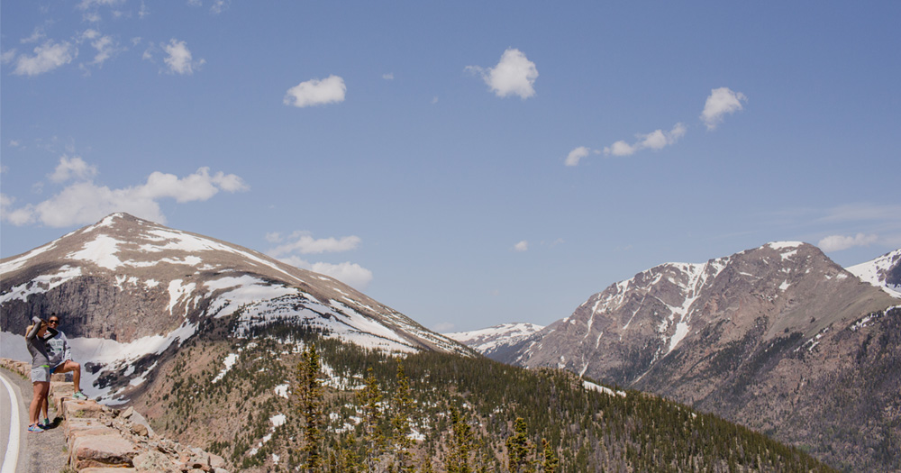 Blog Header: Rocky Mountain National Park