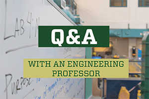 feature-engineering-q.a-blog